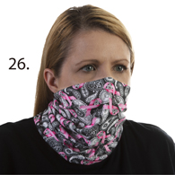 Face Mask Buff Face Covering-Michelles Ribbons