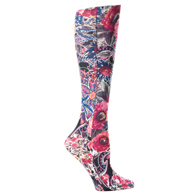 Womens Compression Sock-Maria
