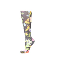 Womens Compression Sock-Bellagio