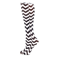 Womens Compression Sock-Hytail