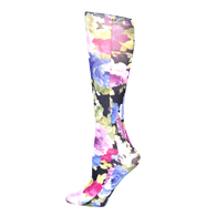 Womens Compression Sock-Summerset