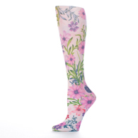 Womens Compression Sock-Ode