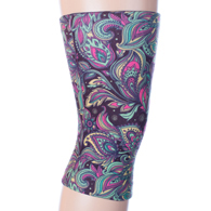 Womens Light/Moderate Knee Support-Katrina