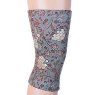 Womens Light/Moderate Knee Support-LJ