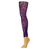 Womens Leggings-Megan