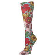 Trouser Sock-Wendy's Garden
