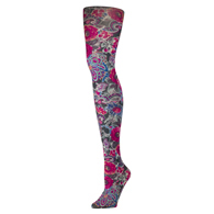 Womens Tights-Maria